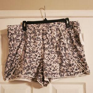 💥NEW! Sleep Shorts